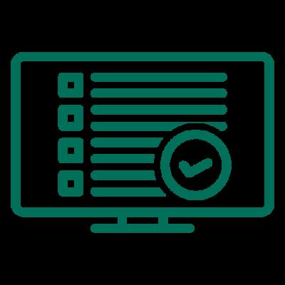 Icon: Informationen
