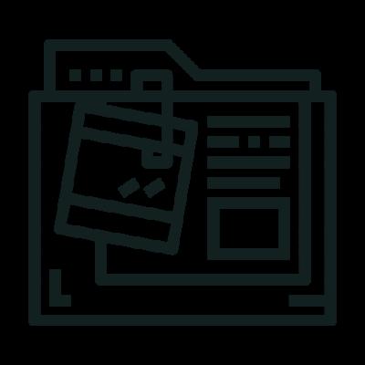 Icon Standard Workshop-Paket