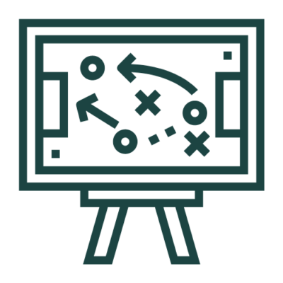 Icon Workshops