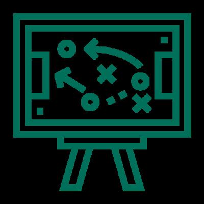 Pinterest für Einsteiger (Checkliste & E-Mail-Kurs) | Frederik Schafmeister